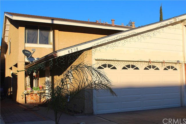 3660 Raven Dr, Lake Elsinore, CA
