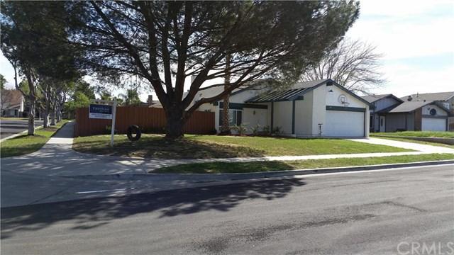 1151 Ashland Cir, Corona, CA