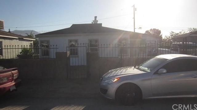 7239 Yates St, San Bernardino, CA