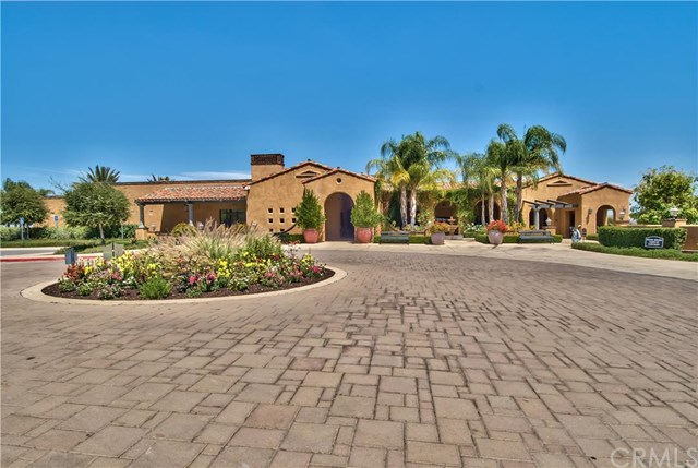 22421 Leisure Dr, Corona, CA