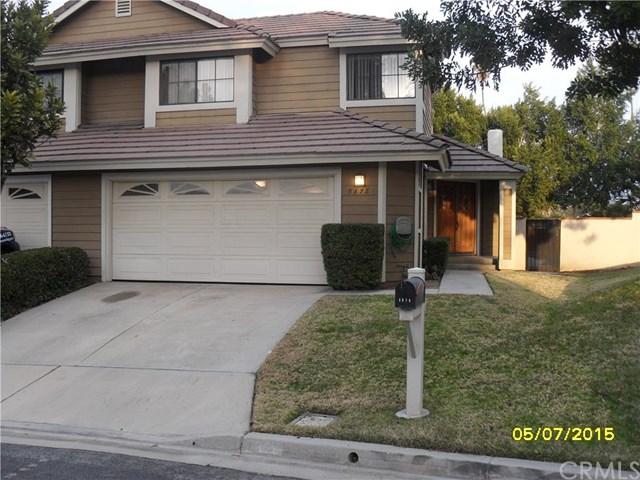 5878 Fairlane Dr, Riverside, CA