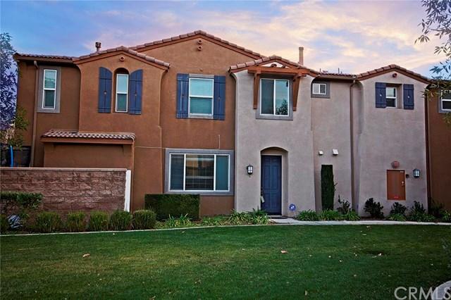 27919 Cactus Ave #APT c, Moreno Valley, CA