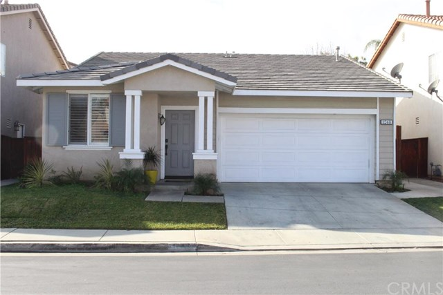 1248 Lakeport Ln, Corona, CA