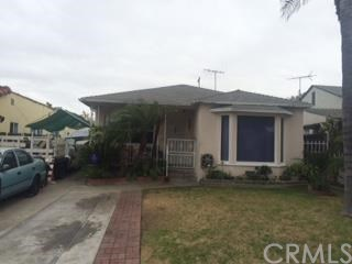 2914 Missouri Avenue, South Gate, CA 90280