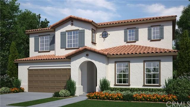 18270 Fetterbush Ln, San Bernardino, CA
