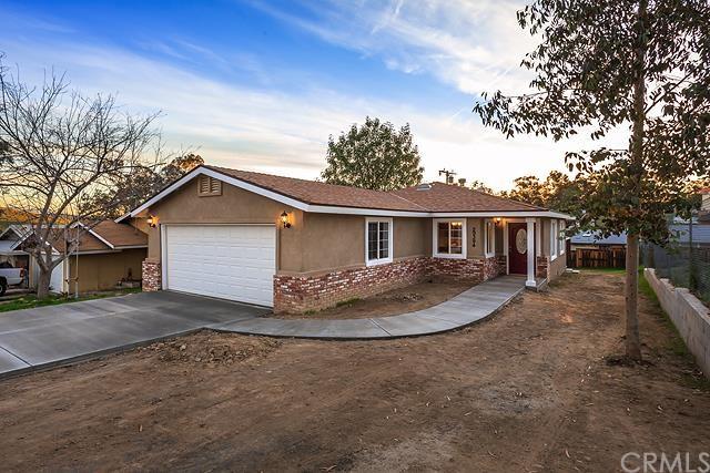 29394 Pierce Ave, Lake Elsinore, CA
