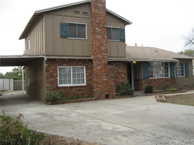 3524 Winship Pl, Riverside, CA