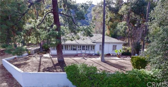 33368 Macy St, Lake Elsinore, CA