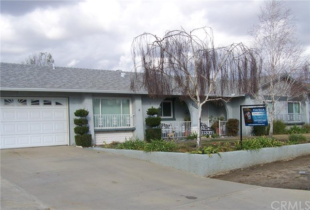 11337 58th St, Mira Loma, CA