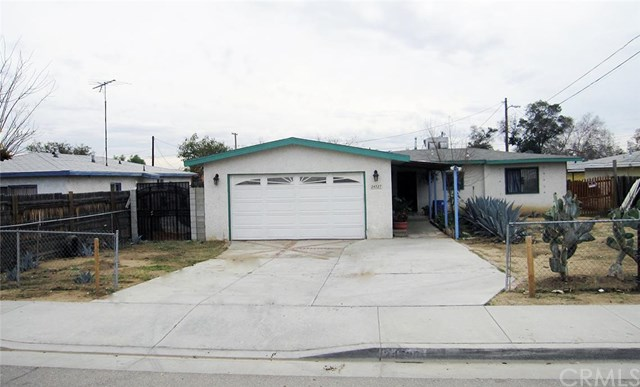 24727 Atwood Ave, Moreno Valley, CA