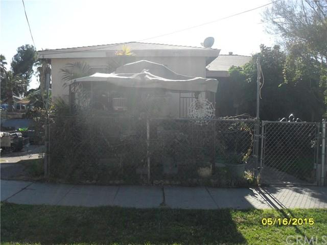 2806 10th St, Riverside, CA 92507
