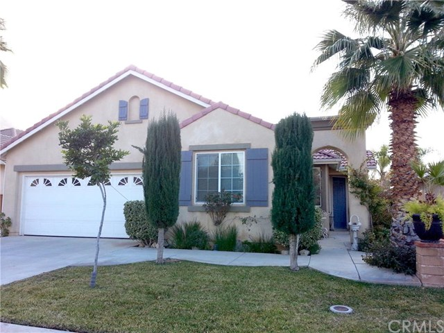 28383 Grandview Dr, Moreno Valley, CA
