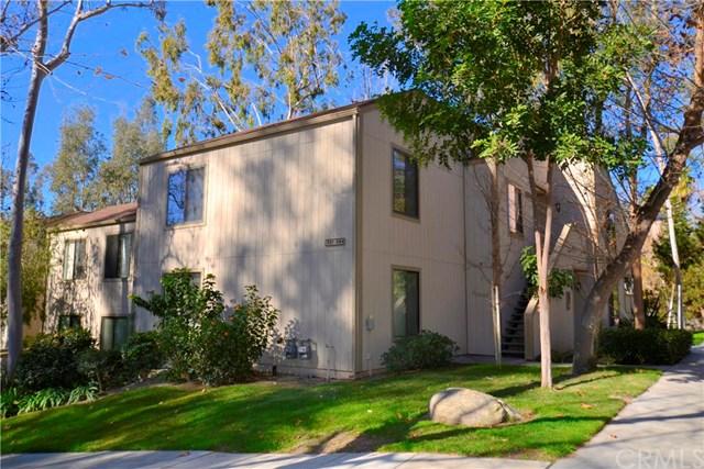 600 Central Ave #APT 334, Riverside, CA