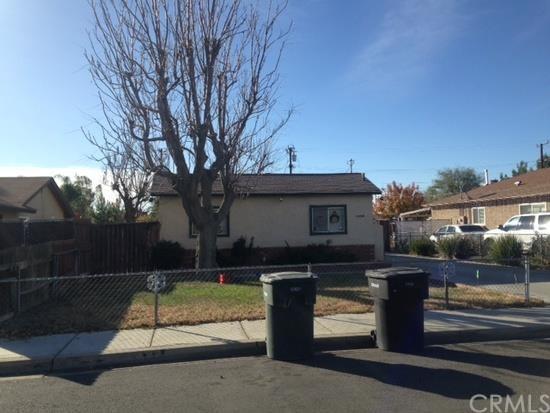 460 E 2nd St, San Jacinto, CA