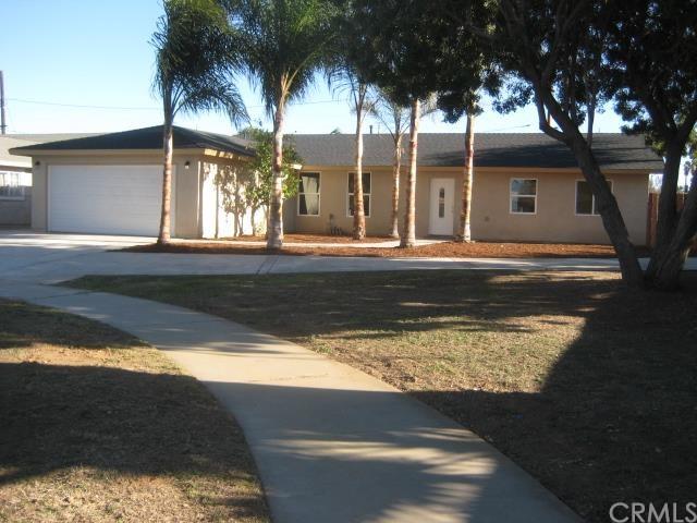 9096 Hope Ave, Riverside, CA