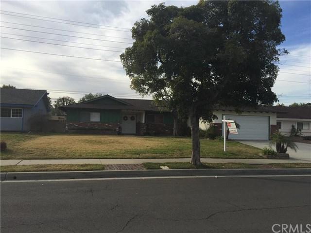 344 Essex St, Glendora, CA