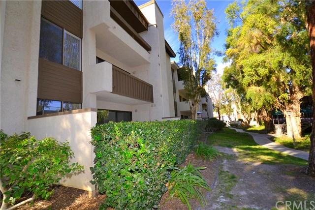 5800 Owensmouth Ave #APT 53, Woodland Hills, CA