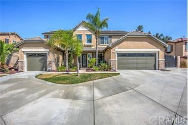 5919 Little Oak Ct, Rancho Cucamonga, CA