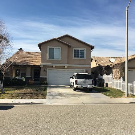 7624 Newberry Ln, Fontana, CA