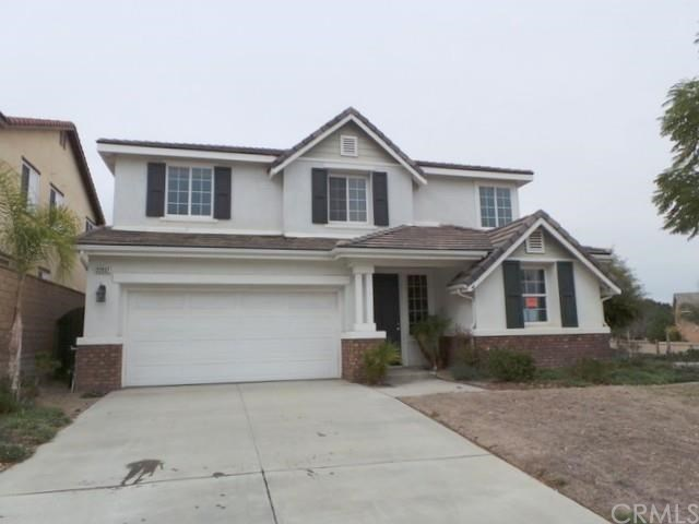 22937 Lone Oak Way, Murrieta, CA