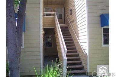 3750 S Bear St, Santa Ana, CA