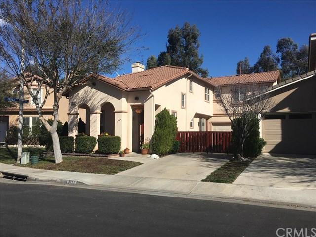 3355 Penelope Ln, Corona, CA