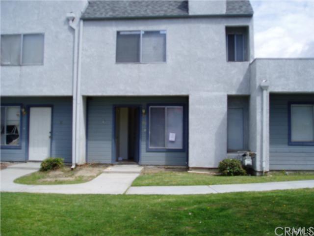 1520 Coulston St #APT 36, San Bernardino, CA