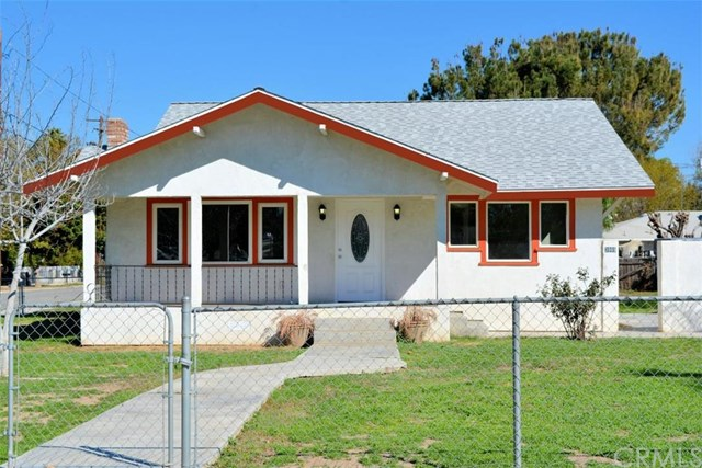 3989 Everest Ave, Riverside, CA