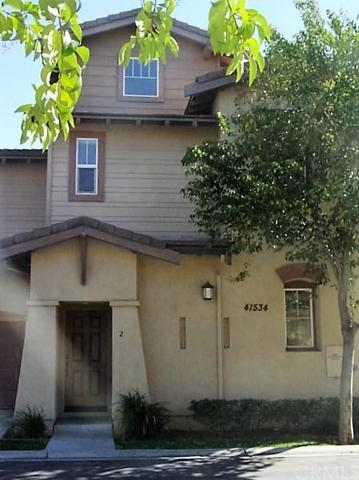Homes For Sale Murrieta West