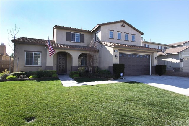 14287 Brant Ct, Corona, CA