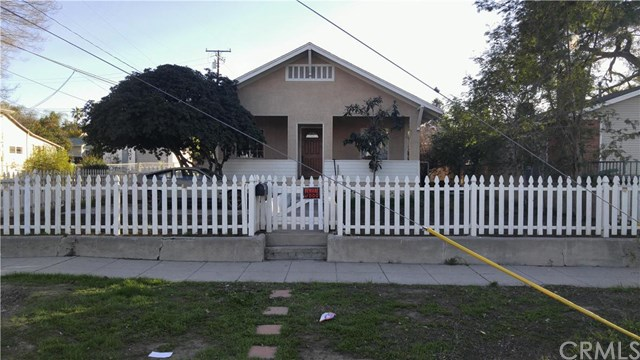510 E 8th St, Corona, CA