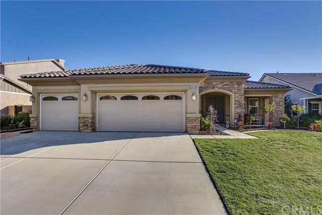 24428 Swift Deer, Corona, CA