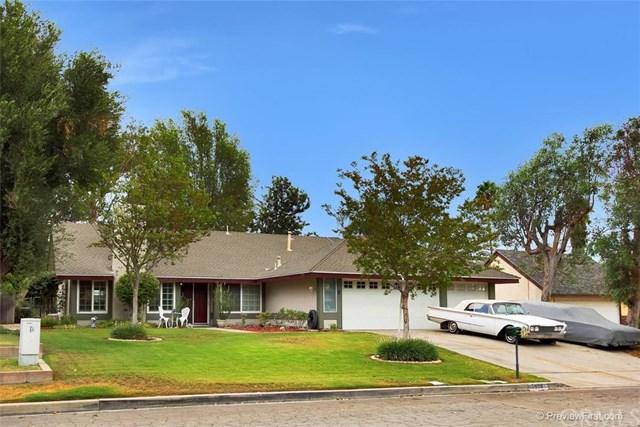 7970 Standish Ave, Riverside, CA