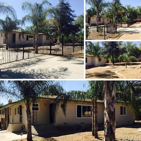 11333 Indian St, Moreno Valley CA 92557