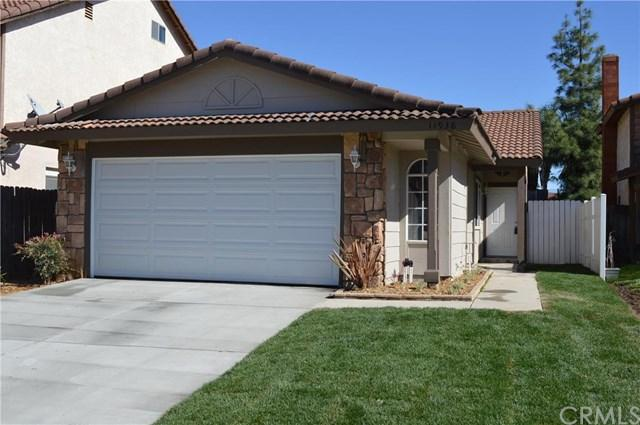 11938 Graham St, Moreno Valley CA 92557