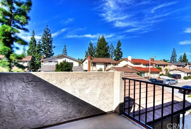 148 Saratoga Ave, Placentia, CA