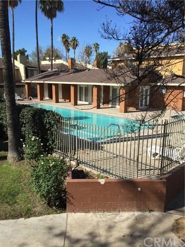 1025 N Tippecanoe Ave #APT 141, San Bernardino, CA