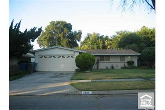 Loans near  Winifred St, Riverside CA