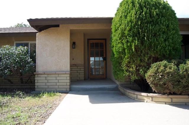 24811 Scotch Lane, Colton, CA 92324