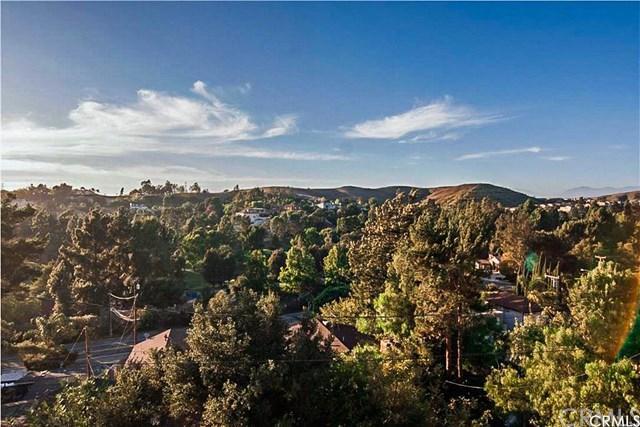 1669 Chernus Ln, Chino Hills, CA