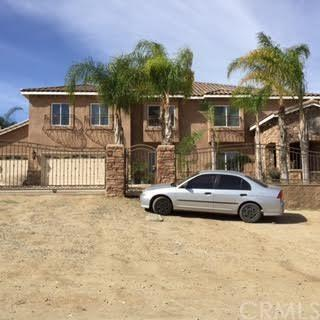 17071 Roosevelt St, Riverside, CA