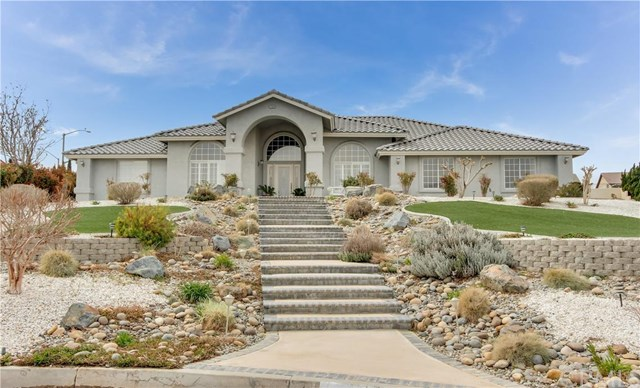 12534 Autumn Leaves Ave, Victorville, CA