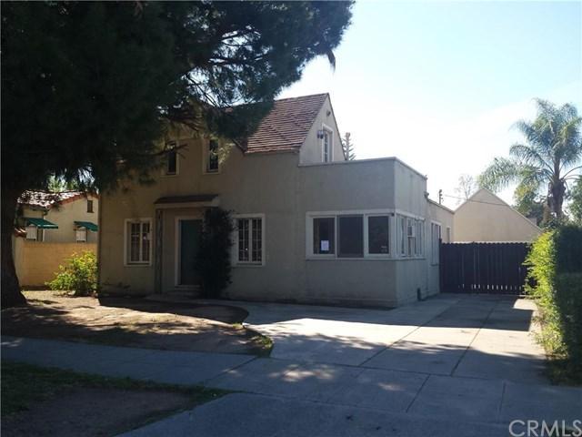 4442 Merrill Ave, Riverside, CA 92506