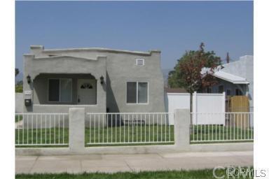 1364 Goodlett St, San Bernardino, CA