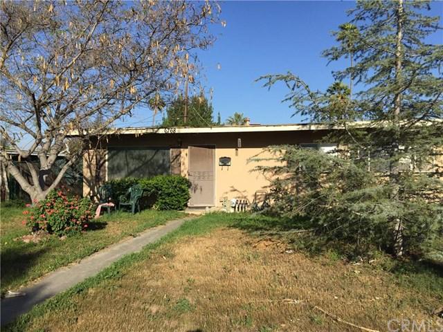6768 Jerome St, Riverside, CA