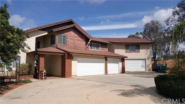 Loans near  Rose Marie Ln, Riverside CA