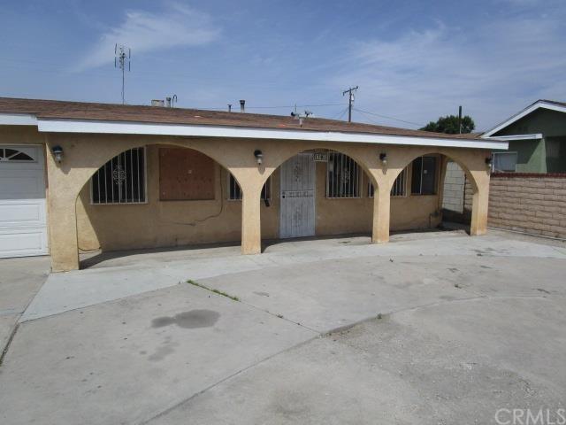 Loans near  Harlow Ave, Corona CA