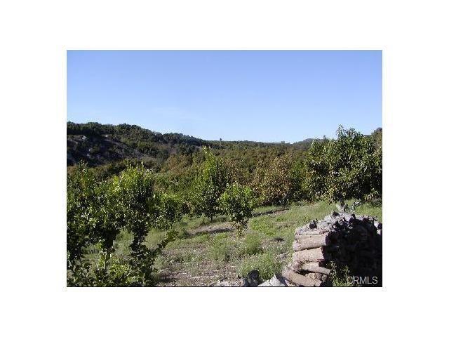 1 Cliffwood Trl, Temecula, CA 92509
