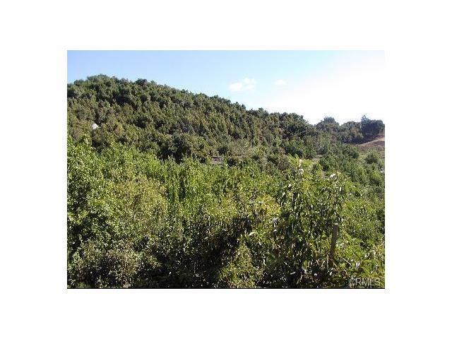 1 Cliffwood Trail, Temecula, CA 92509