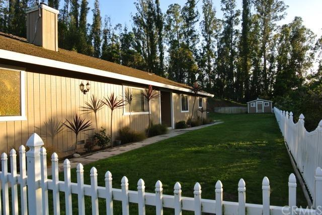 17820 Northwood Pl, Salinas, CA